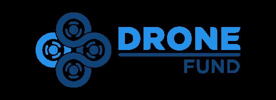 Drone Fund