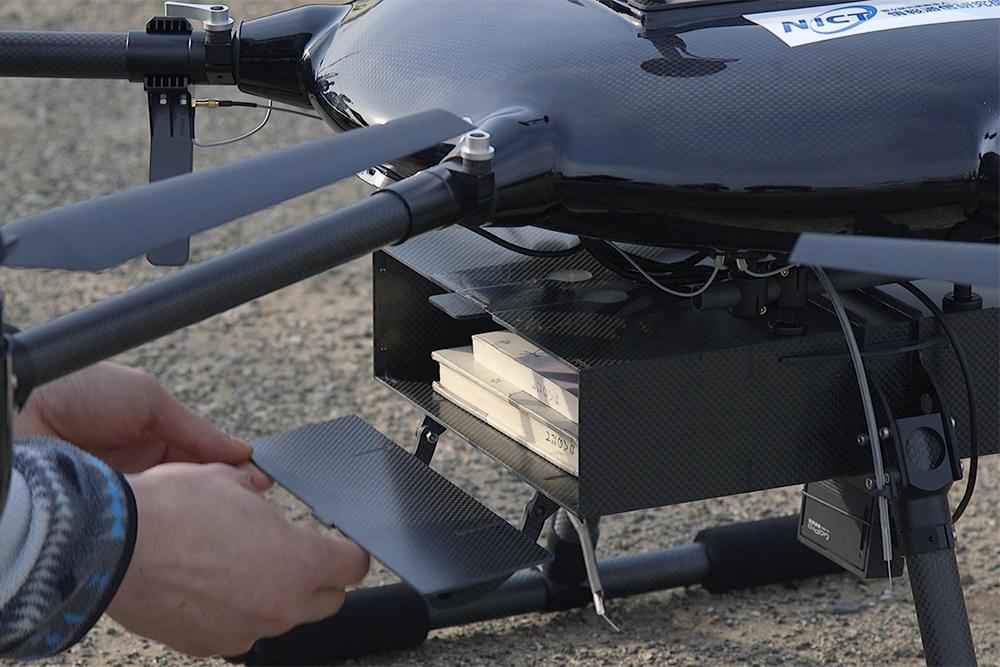 160412_drone05